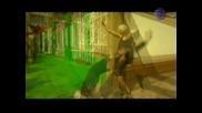 Exclusive - За Първи Път Във Vbox7 Най Видеоклип На Константин - А - У