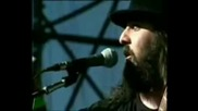 Scars On Broadway - Chemicalsnew Song