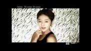 Prevod T - ara - Bo Peep Bo Peep