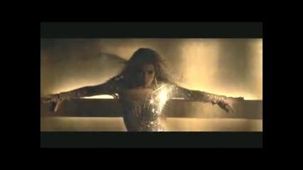 Премиера 2011 !!! Jennifer Lopez feat. Pitbull - On The Floor