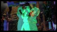 Жестока! New Boyz ft. Chris Brown - Better With The Lights Off { Official Video } + Превод