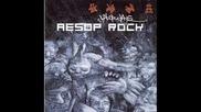 Flashflood - Aesop Rock