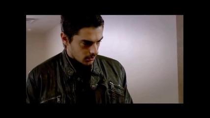 Опасна красота ( Eve Dusen Yildirim) Епизод 6 - цял