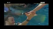 Превод! Akon feat. David Guetta - Sexy Bitch (official video)