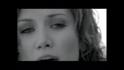 Delta Goodrem - Lost Without You (us Version) с (високо качество)