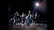 Shinee - _sexy Can I