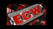 ECW Theme Song