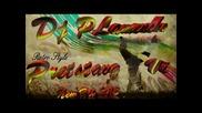 Sekil ft Diablo - Iker Mi Tasna 2013 Dj Plamencho