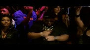 J West Feat. Ray J & Jazze Pha - She's Bad ( Високо Качество )