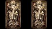 Equilibrium - Himmelsrand