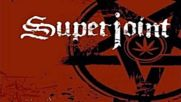 Superjoint Ritual - A Lethal Dose Of American Hatred Full Album