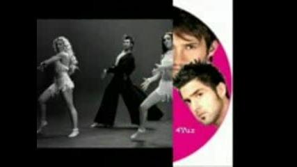 4yuz - Dandini (Remix)