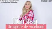 Denisa - Dragoste de weekend