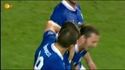 Феноменален гол на Balotelli
