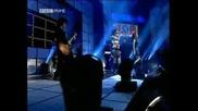 TATU  -  Not Gonna Get Us (UK 2003.05.31)
