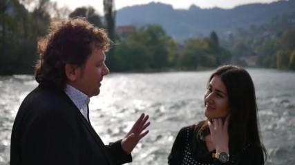 Премиера!! Erwin Kulenović - Zašto da se krije - 2016 - Защо да се крие!!