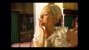 New! Цветелина Янева - В твоя стил ( Cd - rip )