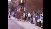 Boogie Down Productions - H.e.a.l.