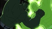 Hulk and the Agents of S.m.a.s.h. - 1x11 - The Skaar Whisperer