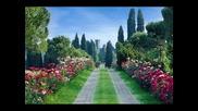 Верона - Италия