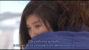 [бг субс] Last Cinderella - епизод 11 последен - 3/3
