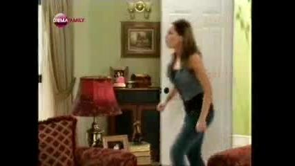 Ева Луна 100 епизод