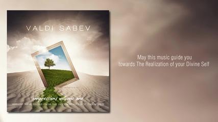 Valdi Sabev - Giant Leap