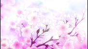 Sakurasou no Pet na Kanojo 1 Eng Subs [high]