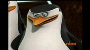 The Penguins of Madagascar - Operation: Neighbor swap
