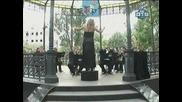 Голи И Смешни - Секси Диригентка(Скрита Камера)