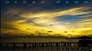 Aproaching Nirvana - Ocean Dawn