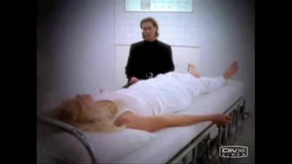 La Femme Nikita - In The End
