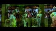 Идеално Качество Jail - Tanha Hai Dil