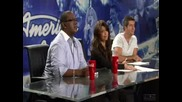 American Idol Season 6 Ep 02 Chast 2