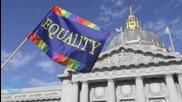 Same-Sex Marriage -- Now That It's Legal ... Gay Groom Guru Is Making BANK