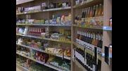 Общественици настояват да се въведе задължителен процент биопродукти в магазините
