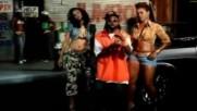 Ying Yang Twins Feat Pitbull - Shake