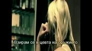 Shinedown - 45 [превод]