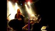 Temnozor - Did Dub Snop Live 05.02.2009 Helsinki