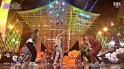 Bts - Idol 02.09.18,3
