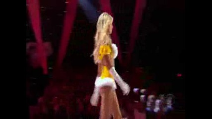 Victorias Secret Fashion Show.wmv