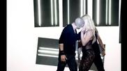 Britney Spears - 3 ( Официално Видео ) + Превод