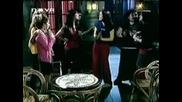 Natalia Oreiro - The Best ( Fan Video )