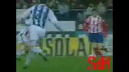 Fernando Torres - Compilation
