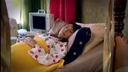 Annem Uyurken Tanitim Fragmani 2