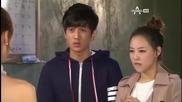 [бг субс] The Strongest K-pop Survival - епизод 9 - 2/3
