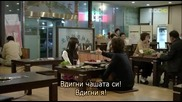 [easternspirit] I Miss You (2012) E01 1/2