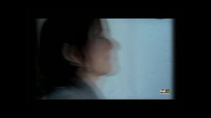 Michael And Sara-when youre gone