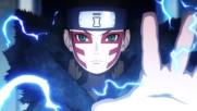 Boruto: Naruto Next Generations - 61 ᴴᴰ