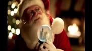 Train - Shake Up Christmas (+subs)